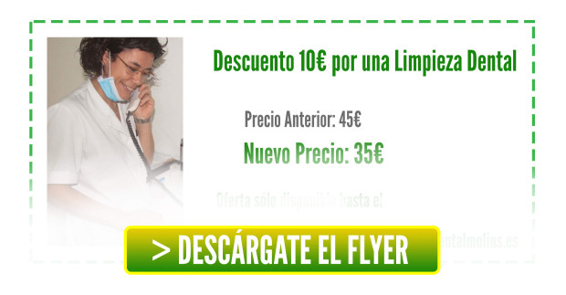 FLYER-CLINICA-DENTAL